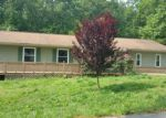 Foreclosed Home in Soddy Daisy 37379 2114 DALLAS PLACE RD - Property ID: 3702612