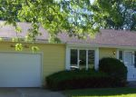 Foreclosed Home in Mchenry 60050 944 WILTSHIRE DR - Property ID: 3702615