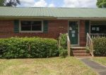 Foreclosed Home in Marion 29571 604 W BOND ST - Property ID: 3702636