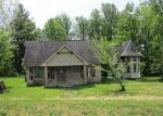Foreclosed Home in Martinsville 46151 1409 S NORTHVIEW DR - Property ID: 3702820