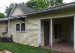 Foreclosed Home in Mitchell 47446 304 W VINE ST - Property ID: 3702872