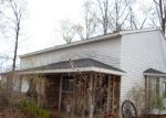 Foreclosed Home in Biglerville 17307 486 GUERNSEY RD - Property ID: 3702879