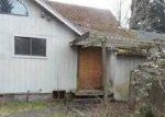 Foreclosed Home in Springfield 97477 1386 E ST - Property ID: 3702933