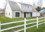 Foreclosed Home in Eugene 97402 848 LAURELHURST DR - Property ID: 3702956