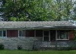 Foreclosed Home in Elyria 44035 34 HIGH ST - Property ID: 3703200