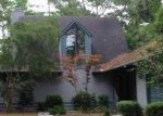 Foreclosed Home in Hampstead 28443 721 SAWGRASS RD - Property ID: 3703326