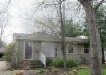 Foreclosed Home in Warren 44485 3271 SOLAR DR NW - Property ID: 3703526