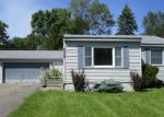 Foreclosed Home in Pinckney 48169 3529 RUSH LAKE RD - Property ID: 3703714
