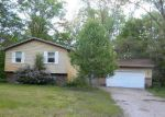 Foreclosed Home in Midland 48640 86 N ORLO RD - Property ID: 3703726
