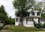 Foreclosed Home in Neptune 7753 132 ANELVE AVE - Property ID: 3703734