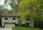 Foreclosed Home in Dewitt 48820 308 RIVERVIEW DR - Property ID: 3703820