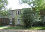 Foreclosed Home in Severn 21144 1890 EAGLE CT - Property ID: 3704253