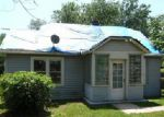 Foreclosed Home in Annapolis 21403 1007 TYLER AVE - Property ID: 3704288