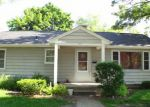 Foreclosed Home in Marengo 60152 404 STEVENSON ST - Property ID: 3704473