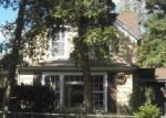 Foreclosed Home in Fox River Grove 60021 117 ADAMS AVE - Property ID: 3704478