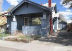 Foreclosed Home in Rock Springs 82901 2 HARDING CT - Property ID: 3704546