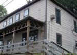 Foreclosed Home in Clarksburg 26301 245 BUENA VISTA AVE - Property ID: 3704624