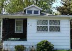 Foreclosed Home in Silver Creek 14136 53 ROBINSON ST - Property ID: 3704664