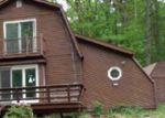 Foreclosed Home in Catskill 12414 42 PORTO RD - Property ID: 3704699