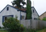 Foreclosed Home in Bremerton 98312 715 NAVAL AVE - Property ID: 3704796