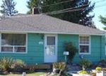 Foreclosed Home in Bremerton 98310 3229 ROBIN AVE - Property ID: 3704806