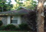 Foreclosed Home in Orange Park 32073 413 AQUARIUS CONCOURSE - Property ID: 3705094