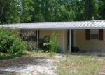 Foreclosed Home in Orange Park 32065 542 OPAL AVE - Property ID: 3705096