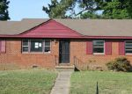 Foreclosed Home in Richmond 23234 3825 BARONET DR - Property ID: 3705264