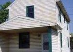 Foreclosed Home in Bentleyville 15314 200 ROOSEVELT AVE - Property ID: 3705326