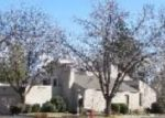 Foreclosed Home in Salt Lake City 84121 5775 S PARK PL W - Property ID: 3705579