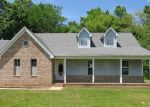 Foreclosed Home in Munford 38058 270 RAE DR - Property ID: 3705665