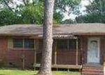 Foreclosed Home in Dothan 36301 1153 W SELMA ST - Property ID: 3705761