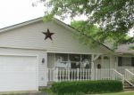 Foreclosed Home in Marion 46952 600 N MILLER AVE - Property ID: 3705825