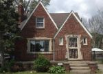 Foreclosed Home in Detroit 48227 14187 RUTHERFORD ST - Property ID: 3705968
