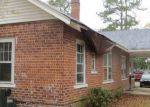 Foreclosed Home in Mullins 29574 318 DIXON ST - Property ID: 3706066
