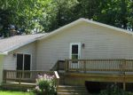 Foreclosed Home in Alpena 49707 213 POLLARD DR - Property ID: 3706169