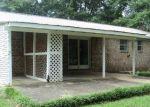 Foreclosed Home in Scottsboro 35769 288 MALLARD DR - Property ID: 3706747