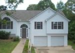 Foreclosed Home in Dahlonega 30533 225 IVY TER - Property ID: 3706904