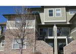 Foreclosed Home in Denver 80249 5800 TOWER RD APT 606 - Property ID: 3706976