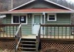 Foreclosed Home in New Philadelphia 44663 1829 BRIGHTWOOD RD SE - Property ID: 3707275