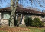 Foreclosed Home in Stow 44224 2177 GRAHAM RD - Property ID: 3707290