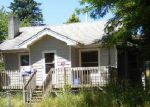 Foreclosed Home in Bremerton 98312 3722 LAUREL PL - Property ID: 3707497