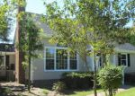 Foreclosed Home in Oxford 27565 111 MEADOW HTS - Property ID: 3708018