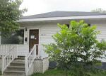 Foreclosed Home in Raleigh 27603 1420 MORING ST - Property ID: 3708071