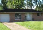 Foreclosed Home in Saint Louis 63136 9667 HARDWICK CT - Property ID: 3708226