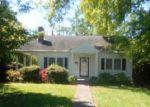 Foreclosed Home in Burlington 27215 1626 WOODLAND AVE - Property ID: 3708274