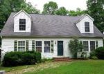 Foreclosed Home in Haw River 27258 3749 DOE LN - Property ID: 3708282
