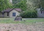 Foreclosed Home in Cuba 65453 502 MAIDEN LN - Property ID: 3708332