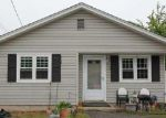 Foreclosed Home in Shirley 11967 52 BRUSHWOOD DR - Property ID: 3708848