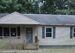 Foreclosed Home in Chester 23831 3805 N LIGHT DR - Property ID: 3708935